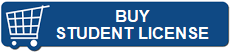 Buy a student license